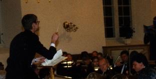 Nytt spelår m Sinfoniettan